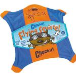 ChuckIt Flying Squirrel Fetch Dog Toy