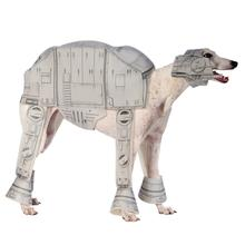At-At Dog Halloween Costume