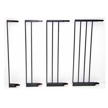 Crown Pet Extensions for Auto-Close Pressure Mounted Pet Gate.