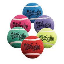 Grriggles Classic Tennis Balls