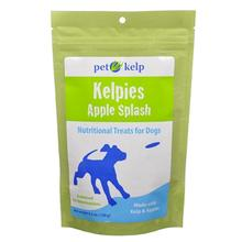 Kelpies - Apple Splash Kelp Pet Treats