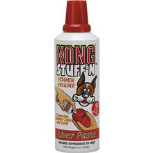 Kong Stuff'N Paste - Liver