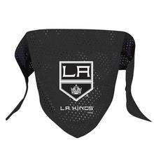 Los Angeles Kings Mesh Dog Bandana