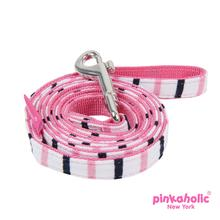 Middy Dog Leash by Pinkaholic - Pink