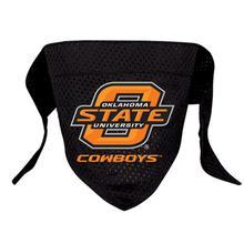 Oklahoma State Cowboys Mesh Dog Bandana