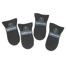 PawTectors Dog Boots - Black