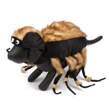 Tarantula Halloween Dog Costume