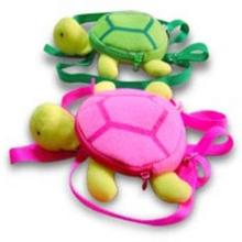 Turtle Backpack for Dogs