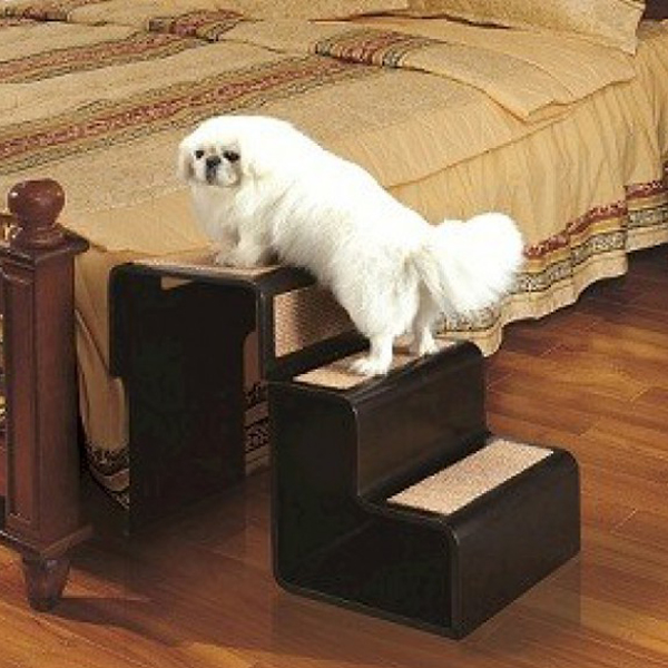 1-2-3 Pet Step by Merry Products