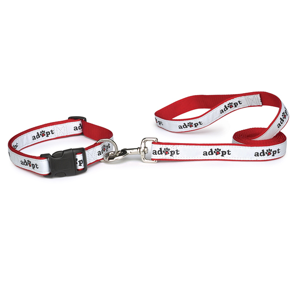 Adopt Dog Leash