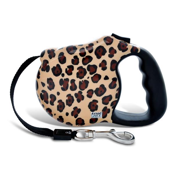 Animal Retractable Dog Leash