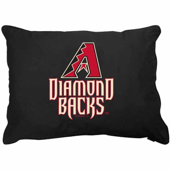 Arizona Diamondbacks Dog Bed