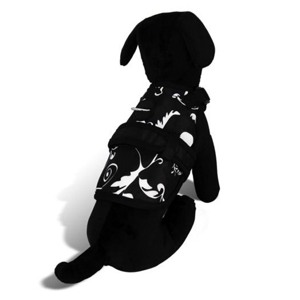 Avant Garde Dog Harness - Fifth Avenue
