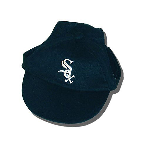Chicago White Sox Dog Hat
