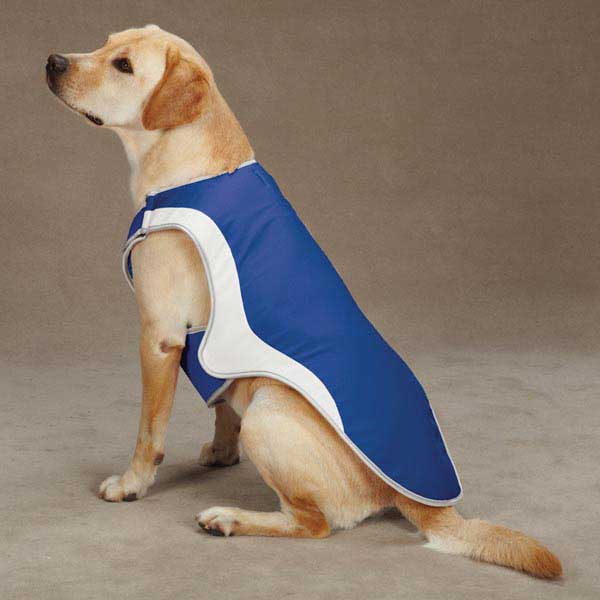 Guardian Gear Cool Pup Coat