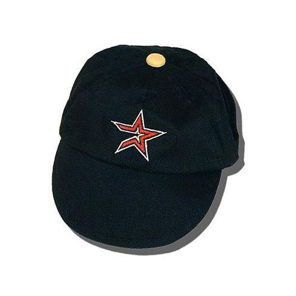 Houston Astros Dog Hat
