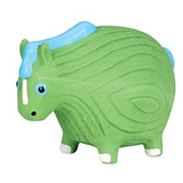 HuggleHounds Ruff-Tex Dog Toy - Tony the Pony