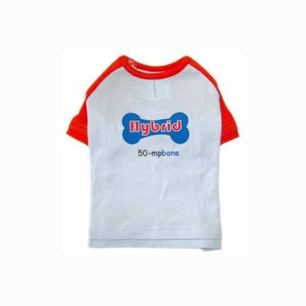 Hybrid Dog T-Shirt by Dogo