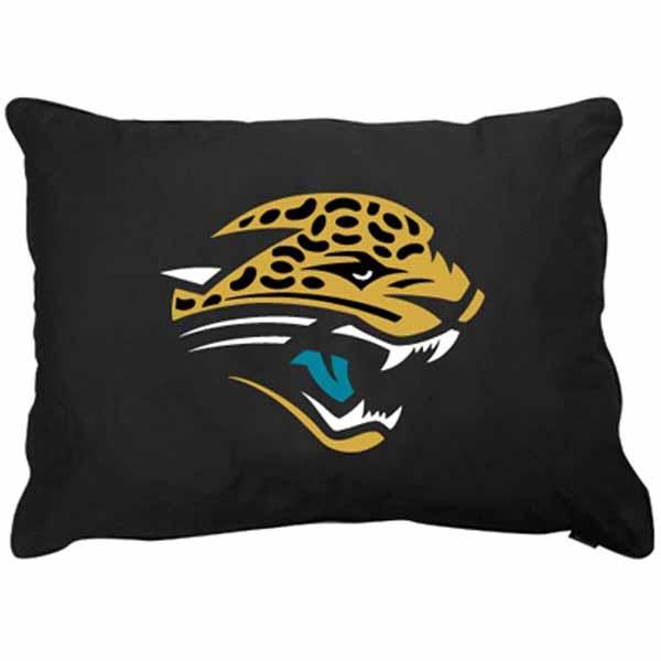 Jacksonville Jaguars Dog Bed