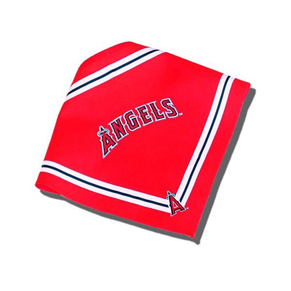 Los Angeles Angels Dog Bandana