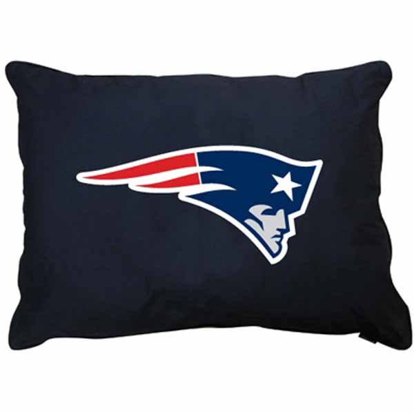 New England Patriots Dog Bed