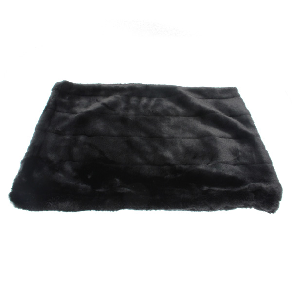 Panther Black (Pure Black) Tiger Dreamz Luxury Bed