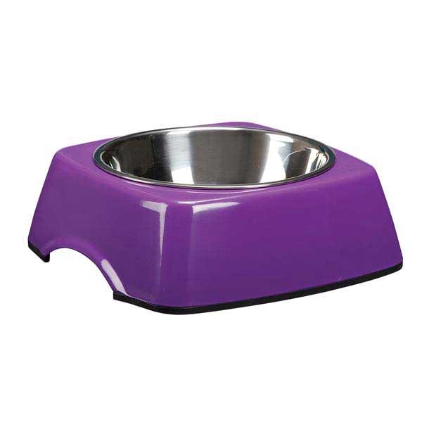 Pet Studio Mod Melamine Pet Bowl