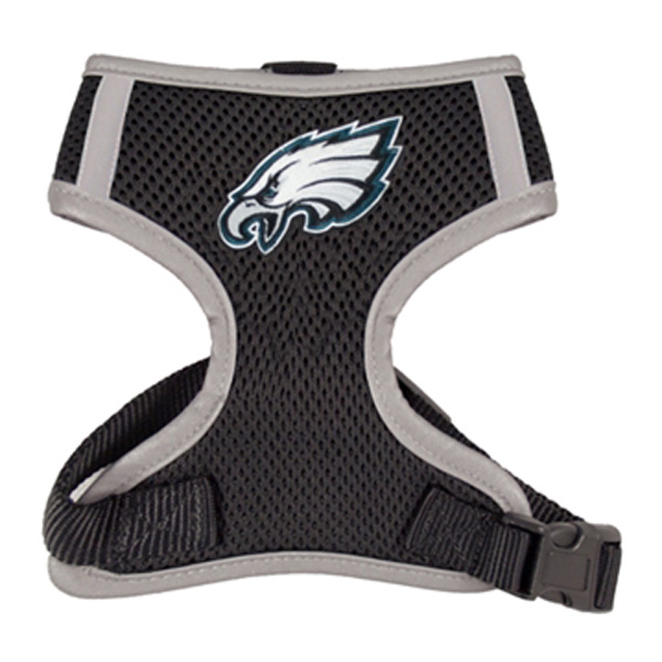 Philadelphia Eagles Dog Harness