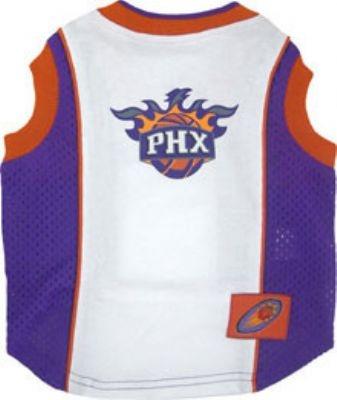 Phoenix Suns Dog Jersey