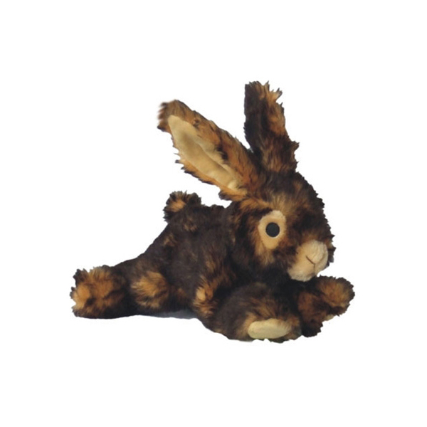 Rabbit Colossal Plush Toy by PetLou