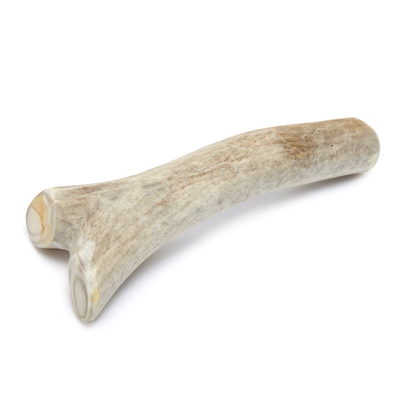 Ranch Rewards Deer Antler Chew Treat