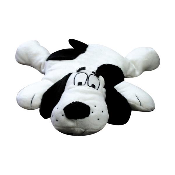 SnuggleSafe Heatpad Companion Cover - Bonzo the Dog
