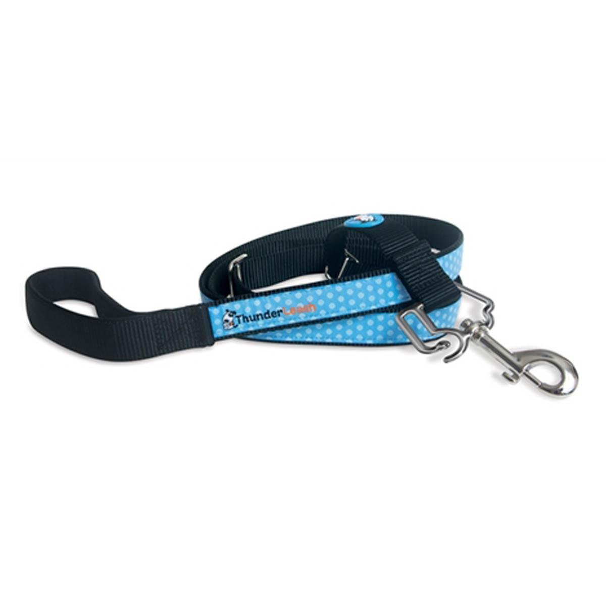 Thunderleash - Adjustable Dog Leash/Harness
