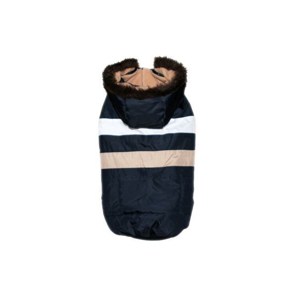 Urban Ski Vest by Hip Doggie - Navy