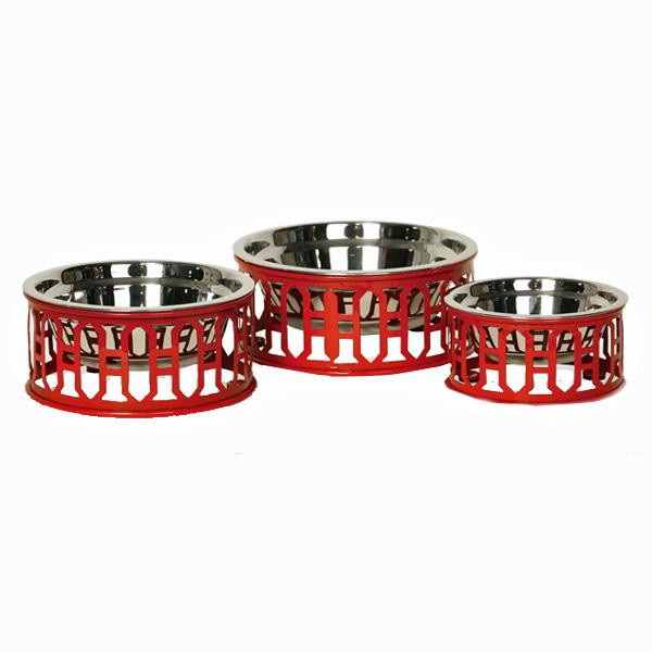 Westwood Dog Bowls