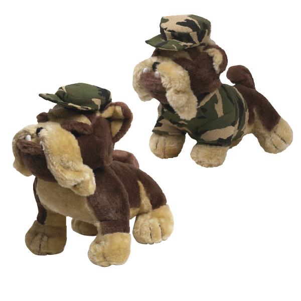 Zanies Ruff Necks Dog Toys