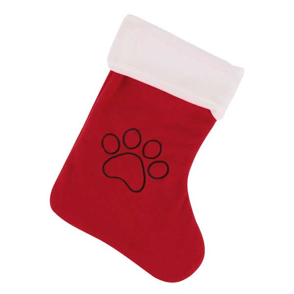 Zanies Stuff Me Stockings for Pets