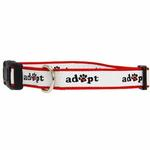 View Image 1 of Adopt Dog Collar