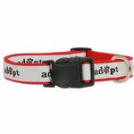 View Image 2 of Adopt Dog Collar