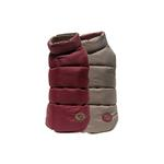 View Image 1 of Americana Moose Reversible Ski Dog Vest