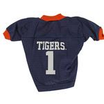 View Image 1 of Auburn University Tigers Dog Jersey