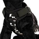 View Image 2 of Avant Garde Dog Harness - Fifth Avenue