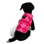 View Image 1 of Avant Garde Dog Harness - Prep