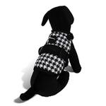 View Image 1 of Avant Garde Dog Harness - Sherlock