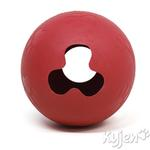 View Image 3 of Ball in Ball Dog Toy