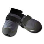 View Image 1 of Skyliner Dog Boots by RuffWear - Charcoal