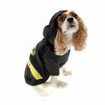 View Image 1 of Bat Dog Costume