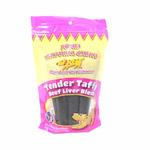View Image 2 of Beef Tender Taffy Dog Treat by Jones Gourmet