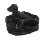 View Image 5 of Black Bear Dog Snuggle Bug