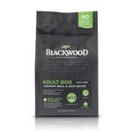 View Image 1 of Blackwood All Life Stages Dog Food - Adult Lean Diet
